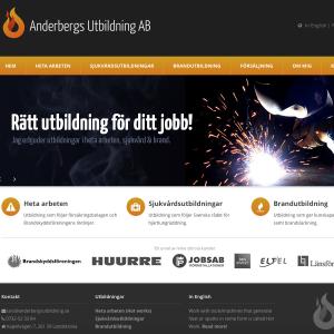 hem_anderbergs