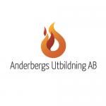 log_anderberg