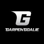 log_garpen