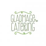 log_gladmage