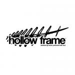 log_hollow