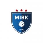 log_mibk