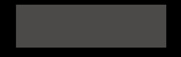 idesnickeri_logo