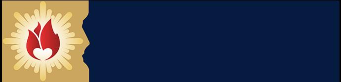 rsnv_logo